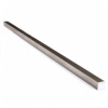 3mm Key Steel Square 3x3x304mm